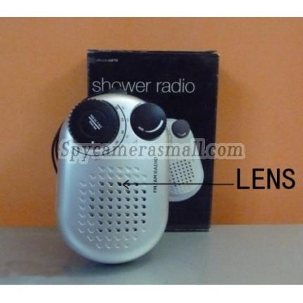 hidden cameras wireless bathroom - Bathroom Cam Supper Low Light Radio Toilet Spy Camera 1280x720 Video Resolution 32GB