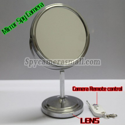 Want To Buy Double Sided Mirror Spy Camera HD Bedroom Spy Camera DVR 32GB 1920x1080 Online? As One Of Leading Double Sided Mirror Spy HD Camera DVR, Bathroom Spy Camera Manufacturers In China,We Can Supply You High Quality Products.
