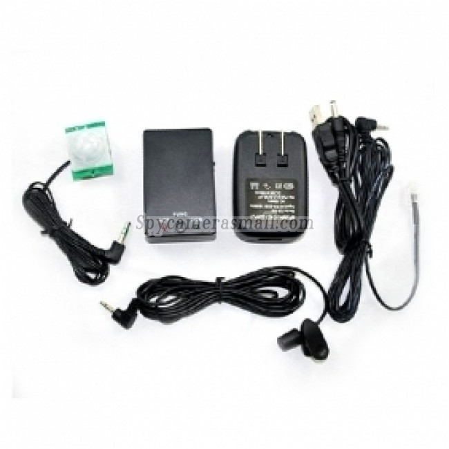 GSM Voice Transmitter Mini Spy GSM sim Ear bug Audio Surveillance device - GSM Voice Transmitter Mini Spy GSM sim Ear bug Audio Surveillance device