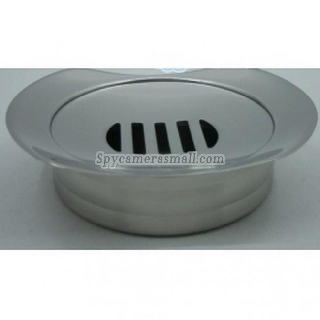 Soap Box Spy Camera DVR - Remote Control Spy Soap Box Hidden 720P HD Waterproof Spy Camera DVR 8GB(Motion Ativated)