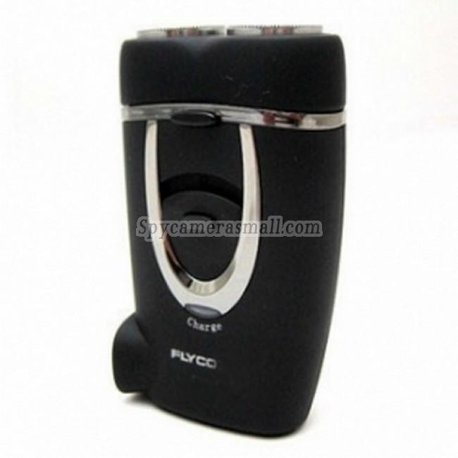 Hidden Spy Shaver Camera DVR - 8GB Spy Shaver Camera DVR Hidden Pinhole Spy Camera Recorder 1280x720