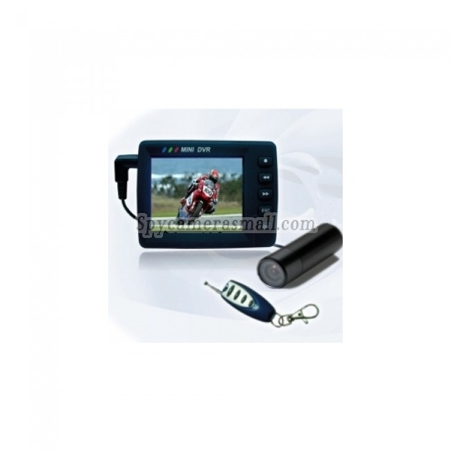 Spy Mini DVR, Helmet Camera,12V&5V Power Supply DVRs, Portable DVRs