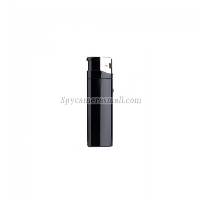 Spy Lighter Camera DVR - Multimedia Recording lighter-recording,playback,MP3 and U disk function(8GB)