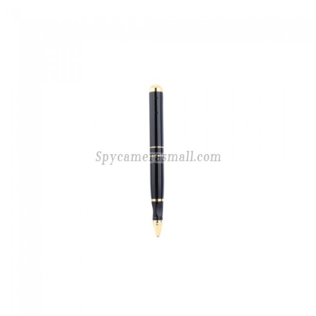 hidden Spy Pen Cameras - Spy Pen Camera with Web Camera