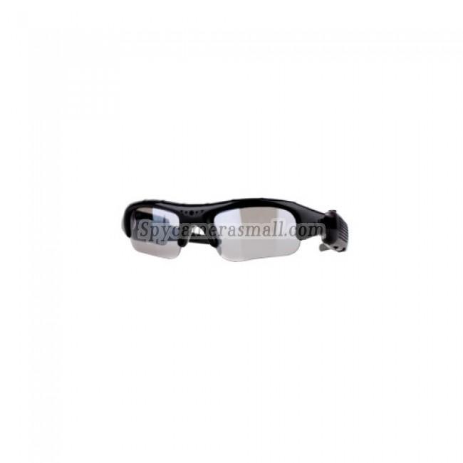 Spy Sunglasses Cam - Spy Sunglasses Camera with Hidden Camera