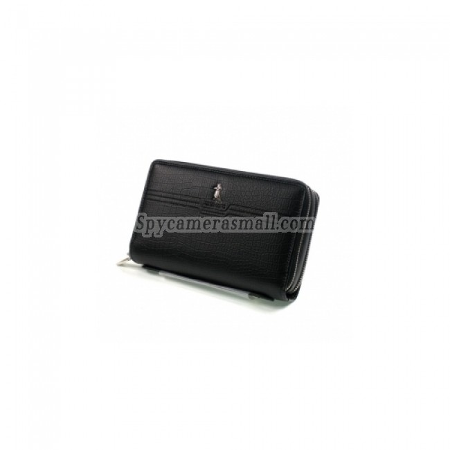 security system - Bags Camera Special Spy Device 4GB Internal Memory with Video Recording 30FPS