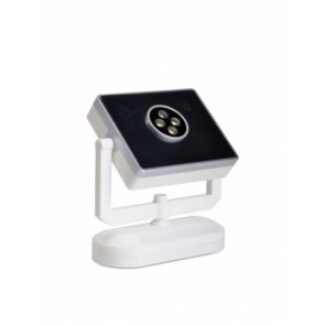 Spy Desk Lamp camera Hidden Camera - 5.0 Mega pixels Desk Lamp Hidden Camera With DVR with Motion Detection and Remote Controller
