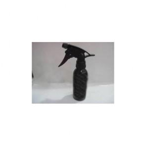 mini spy camera for bathrooms - Spy Spray Bottle Hidden HD Spy Camera 16GB DVR 1280X720